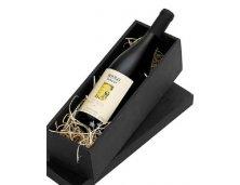 Vinho Miolo Sele��o