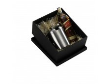 Kit Whisky Red 2