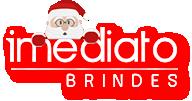 Brindes Personalizados, Brindes Promocionais - Imediato Brindes