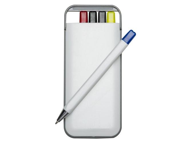 https://www.imediatobrindes.com.br/content/interfaces/cms/userfiles/produtos/3001-five-kit-5-em-1-622d1-902.jpg
