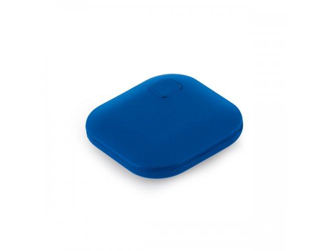 Localizador com Transmissão por Bluetooth