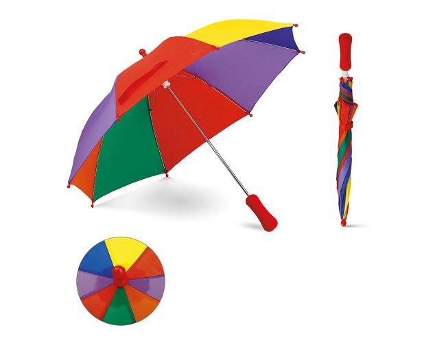 Guarda Chuva para Criança
