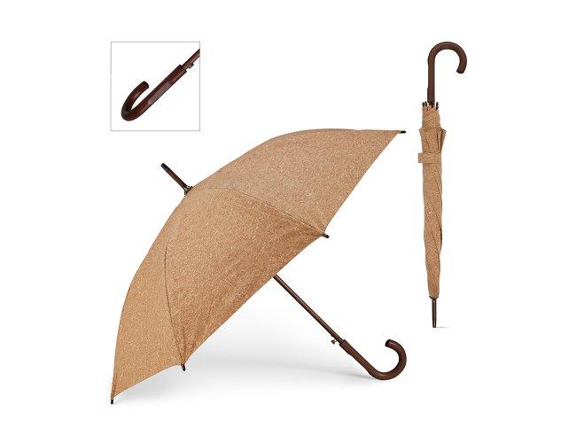 Guarda-Chuva em Cortiça