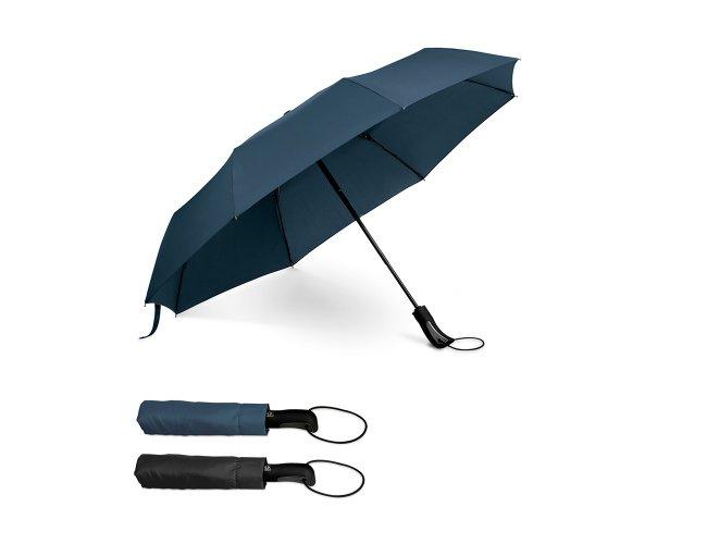 Guarda-chuva dobrável (Sombrinha)