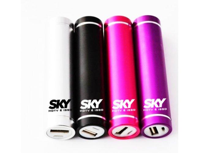 http://www.imediatobrindes.com.br/content/interfaces/cms/userfiles/produtos/bateria-recarregavel-personalizado-711.jpg