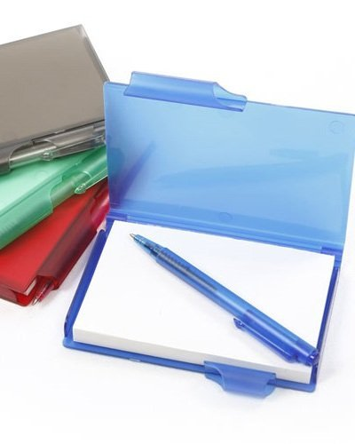 http://www.imediatobrindes.com.br/content/interfaces/cms/userfiles/produtos/bloco-de-anotacoes-com-caneta-personalizado-imediato-brindes-393.jpg