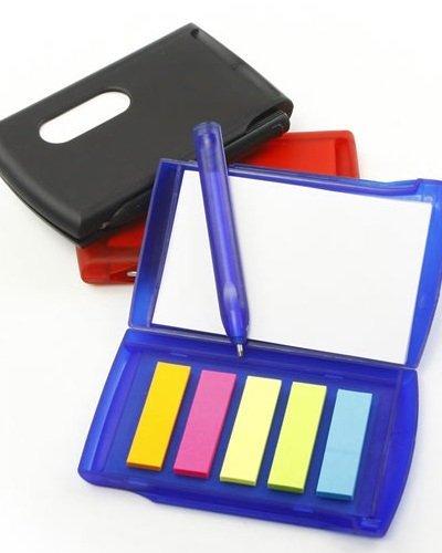 http://www.imediatobrindes.com.br/content/interfaces/cms/userfiles/produtos/bloco-de-anotacoes-com-caneta-post-it-personalizado-580.jpg