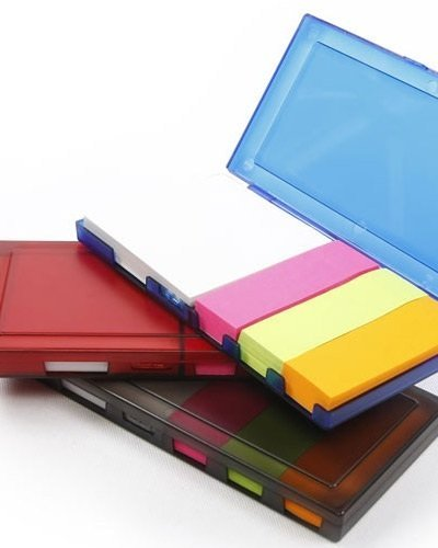 http://www.imediatobrindes.com.br/content/interfaces/cms/userfiles/produtos/bloco-de-anotacoes-com-post-it-personalizado-imediato-brindes-424.jpg
