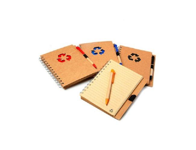 http://www.imediatobrindes.com.br/content/interfaces/cms/userfiles/produtos/bloco_de_anotaes_e62.jpg