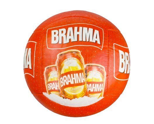http://www.imediatobrindes.com.br/content/interfaces/cms/userfiles/produtos/bola-360-personalizado-imediato-brindes-716.jpg