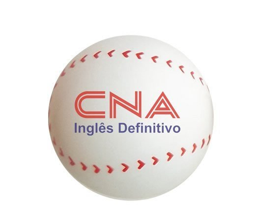 http://www.imediatobrindes.com.br/content/interfaces/cms/userfiles/produtos/bola-baseball-anti-stress-personalizado-imediato-brindes-899.jpg