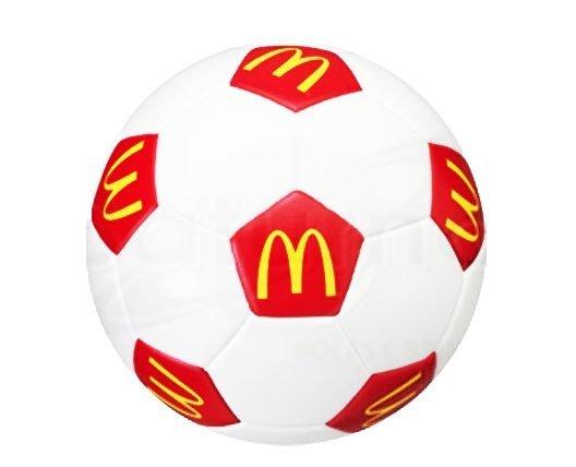 http://www.imediatobrindes.com.br/content/interfaces/cms/userfiles/produtos/bola-de-futebol-pvc-fusion-68-cm-32-gomos-personalizado-537.jpg