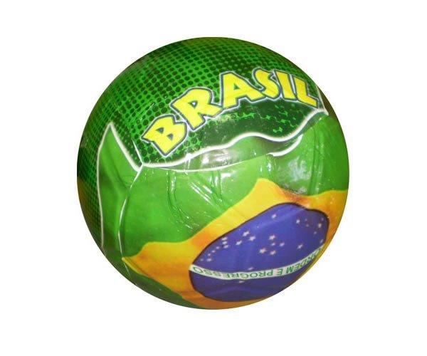 http://www.imediatobrindes.com.br/content/interfaces/cms/userfiles/produtos/bola-futebol-copa-personalizado-imediato-brindes-503.jpg