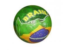 Bola Futebol Personalizada