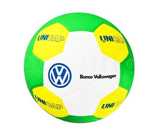 http://www.imediatobrindes.com.br/content/interfaces/cms/userfiles/produtos/bola-futebol-eva-68-cm-personalizado-2-729.jpg