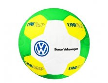 Bola de Futebol EVA Personalizada