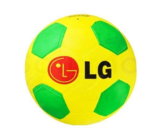 https://www.imediatobrindes.com.br/content/interfaces/cms/userfiles/produtos/bola-futebol-eva-68-cm-personalizado-208.jpg