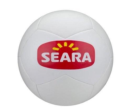http://www.imediatobrindes.com.br/content/interfaces/cms/userfiles/produtos/bola-futebol-pvc-fusion-68cm-personalizado-imediato-brindes-561.jpg