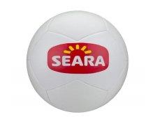 Bola Futebol PVC Fusion 68cm