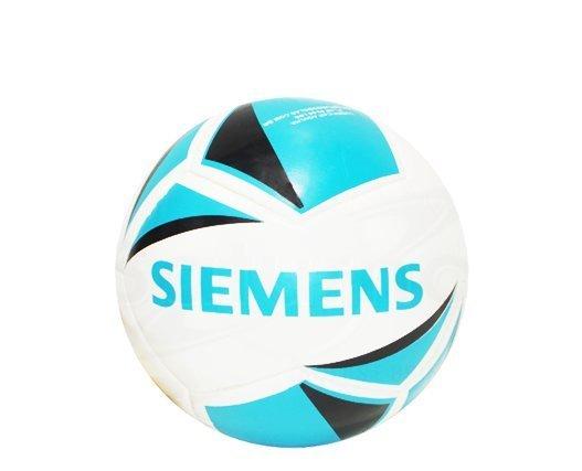 https://www.imediatobrindes.com.br/content/interfaces/cms/userfiles/produtos/bolas-de-futebol-pvc-fusion-49-cm-personalizado-imediato-brindes-208.jpg