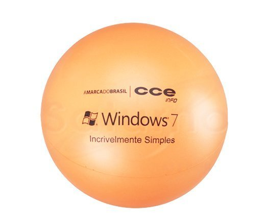 https://www.imediatobrindes.com.br/content/interfaces/cms/userfiles/produtos/bolas-personalizadas-vinil-fosca-imediato-brindes-306.jpg