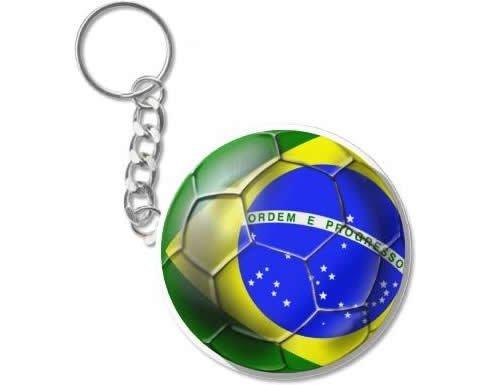 http://www.imediatobrindes.com.br/content/interfaces/cms/userfiles/produtos/bolinha-chaveiro-personalizado-imediato-brindes-805.jpg