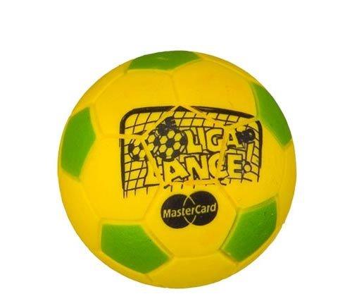 https://www.imediatobrindes.com.br/content/interfaces/cms/userfiles/produtos/bolinha-futebol-anti-stress-personalizado-imediato-brindes-350.jpg