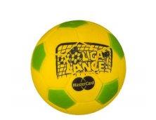 Bola Futebol Anti-Stress