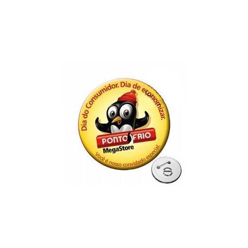 https://www.imediatobrindes.com.br/content/interfaces/cms/userfiles/produtos/bottons-personalizado-imediato-brindes-4-812.jpg