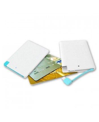 a9f85ef89 Carregador portátil Power Bank Ultrafino c  uma bateria interna.  http   www.imediatobrindes.com.br content interfaces . Anterior