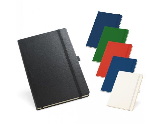 https://www.imediatobrindes.com.br/content/interfaces/cms/userfiles/produtos/caderno-capa-dura-para-brindes-em-sp-865.jpg