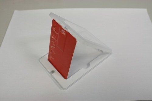 https://www.imediatobrindes.com.br/content/interfaces/cms/userfiles/produtos/caixinha-para-pencard-personalizado-imediato-brindes-704.jpg