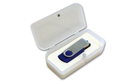 http://www.imediatobrindes.com.br/content/interfaces/cms/userfiles/produtos/caixinha-retangular-plastica-personalizado-imediato-brindes-357.jpg
