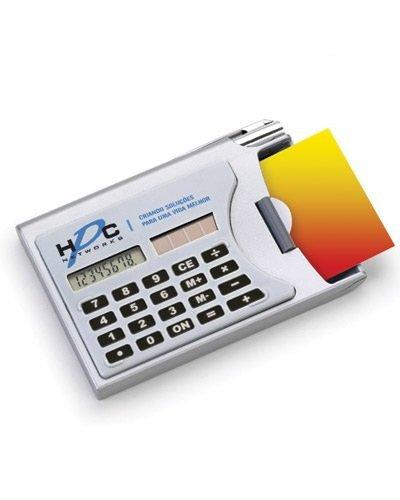 https://www.imediatobrindes.com.br/content/interfaces/cms/userfiles/produtos/calculadora-de-bolso-personalizada-imediato-brindes-947.jpg