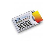 Calculadora de Bolso Personalizada