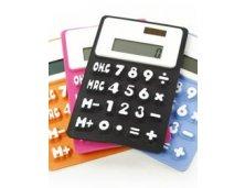 Calculadora Personalizada Flexível