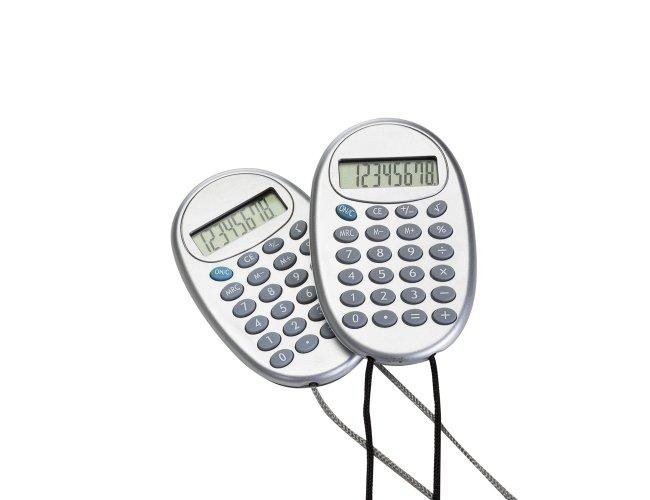 http://www.imediatobrindes.com.br/content/interfaces/cms/userfiles/produtos/calculadora-plastica-com-cordao-2-293.jpg