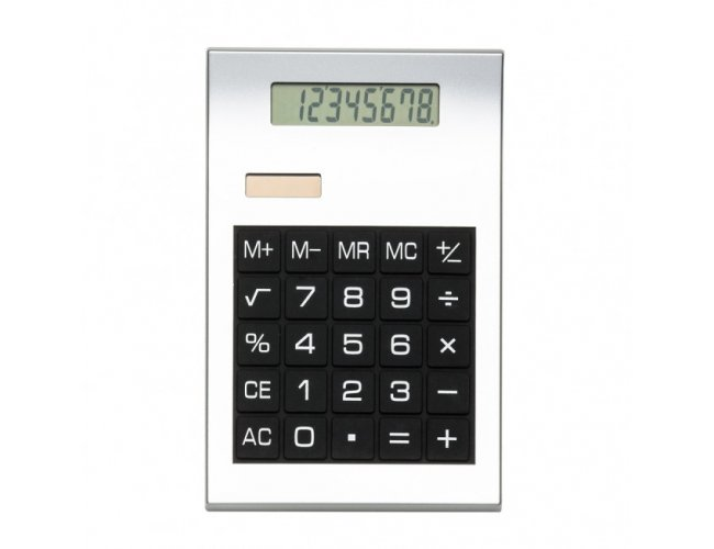 http://www.imediatobrindes.com.br/content/interfaces/cms/userfiles/produtos/calculadora-plastica-solar-550.jpg