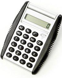 https://www.imediatobrindes.com.br/content/interfaces/cms/userfiles/produtos/calculadora-retratil-personalizada-imediato-brindes-338.jpg