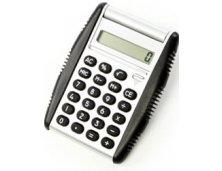 Calculadora Personalizada Retrátil