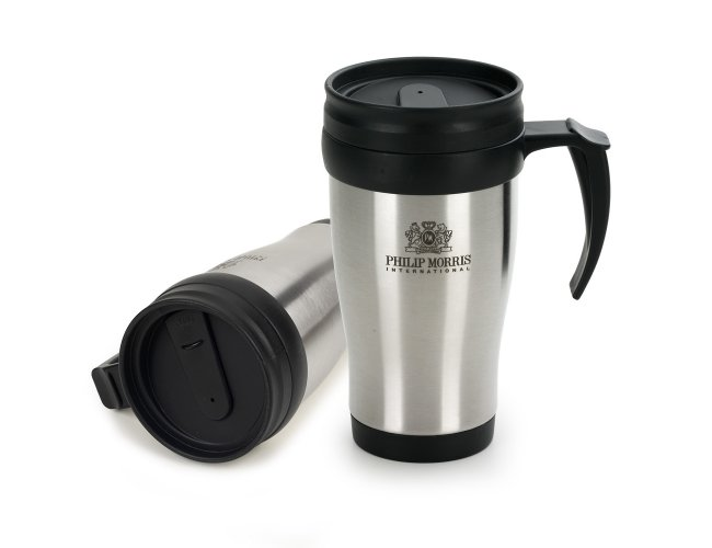 http://www.imediatobrindes.com.br/content/interfaces/cms/userfiles/produtos/caneca-termica-personalizada-imediato-brindes-729.jpg