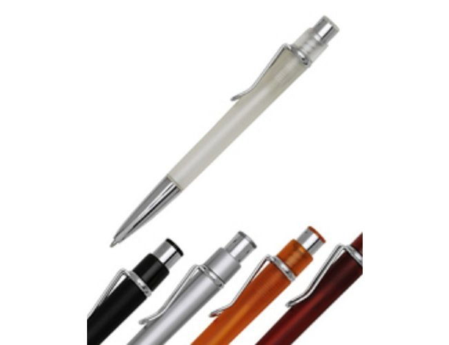 https://www.imediatobrindes.com.br/content/interfaces/cms/userfiles/produtos/caneta-plastica-106-personalizado-imediato-brindes-748.jpg