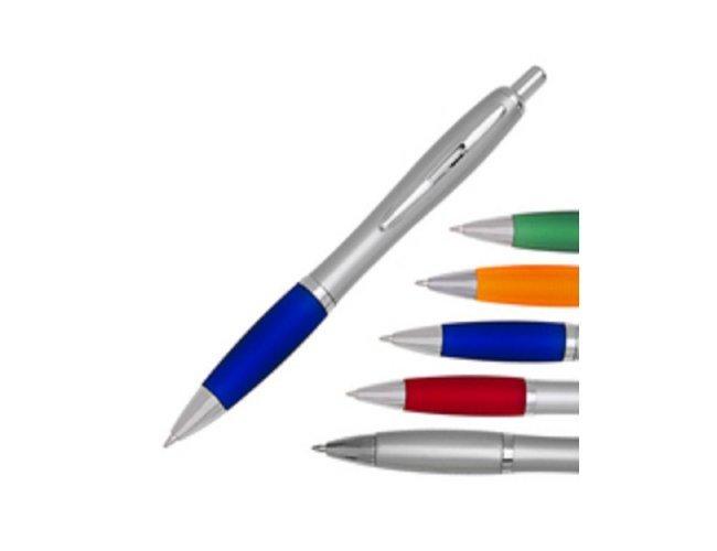 https://www.imediatobrindes.com.br/content/interfaces/cms/userfiles/produtos/caneta-plastica-109-personalizado-imediato-brindes-418.jpg