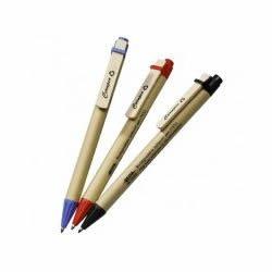 https://www.imediatobrindes.com.br/content/interfaces/cms/userfiles/produtos/caneta_ecologica_548.jpg