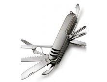 Canivete Personalizado 11 Funções
