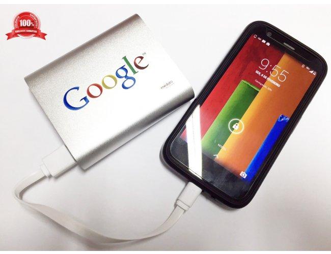http://www.imediatobrindes.com.br/content/interfaces/cms/userfiles/produtos/carregador-power-bank-metal-04-cargas-2-adic-515.jpg