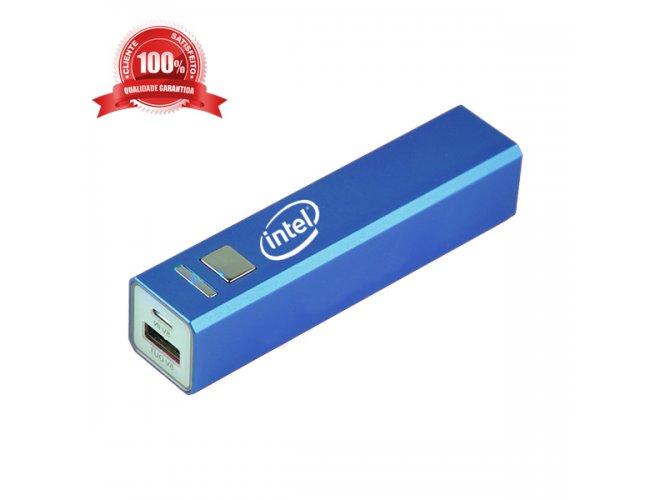 https://www.imediatobrindes.com.br/content/interfaces/cms/userfiles/produtos/carregador-power-bank-personalizado-5-867.jpg