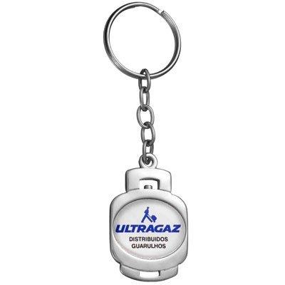 https://www.imediatobrindes.com.br/content/interfaces/cms/userfiles/produtos/chaveiro-butijao-gas-personalizado-imediato-bridnes-286.jpg