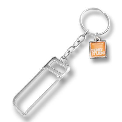 https://www.imediatobrindes.com.br/content/interfaces/cms/userfiles/produtos/chaveiro-ferramenta-personalizado-imediato-brindes-112.jpg