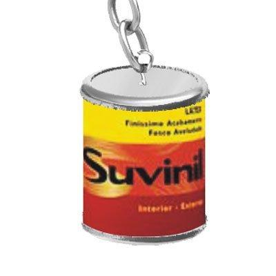 https://www.imediatobrindes.com.br/content/interfaces/cms/userfiles/produtos/chaveiro-lata-de-tinta-redondo-personalizado-imediato-brindes-211.jpg